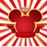 Squezze Mickey Circo