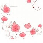 Caixa Bombom Dia das Maes 29 - Verso