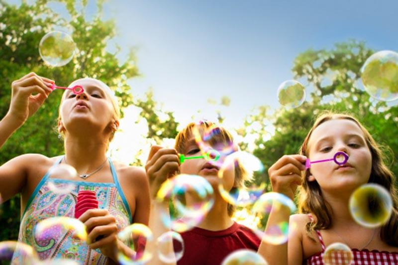 7 Dicas para Organizar uma Festa Infantil na Escola 28