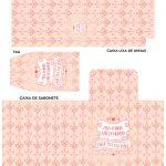 Kit Presente Dia das Maes 3