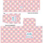 Kit Presente Dia das Maes 7
