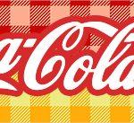 Rotulo Coca-cola Festa Junina
