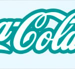 Coca-cola Chuva de Bencao