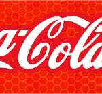 Rótulo Coca-cola Miraculous Ladybug