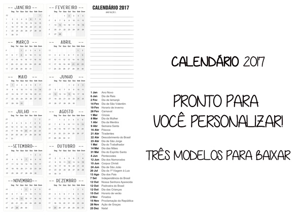 Agenda 2016 Para Imprimir Gratis Pdf | apexwallpapers.com