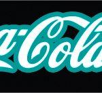 Coca-cola Festa Neon