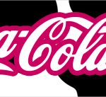 Coca-cola Miga sua Loka