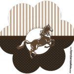 Flor Cavalo