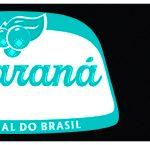 Guaraná Caçulinha Festa Neon