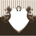Marmita 500gr Cavalo