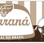 Rotulo Guarana Caculinha Cavalo