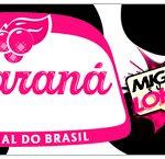 Rótulo Guaraná Caculinha Miga sua Loka