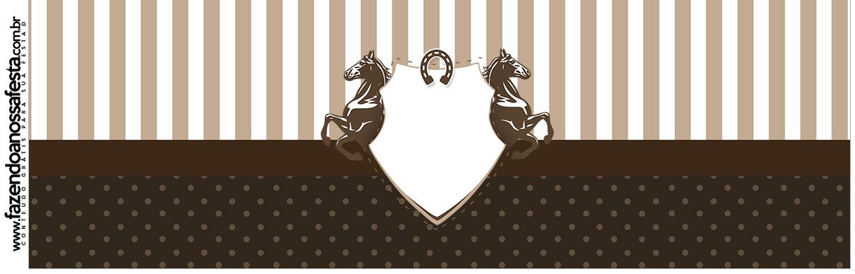 Squezze Cavalo