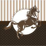 Tubetes Cavalo