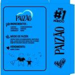 Caixa Paizao Dia dos Pais - Azul Menino 2-2