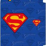 Caixa Super Pai 2 Kit Presente Dia dos Pais - parte 1