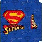 Caixa Super Pai 2 Kit Presente Dia dos Pais - parte 2