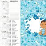 Calendario 2016 2 Adeus Fraldinha