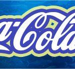 Coca-cola Procurando Dory