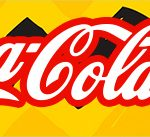 Coca-cola Snoopy e sua Turma