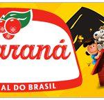 Guarana Caculinha Snoopy e sua Turma