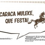 Plaquinhas Cavalos 5