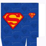 Sacolinha Super Pai Kit Presente Dia dos Pais - parte 2