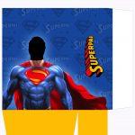 Sacolinha Surpresa Kit Presente Super Pai - parte 1