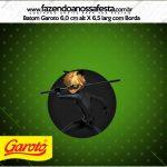 Baton Garoto Miraculous Cat Noir