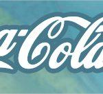 Coca-cola Kit Moana