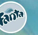 Fanta Kit Moana