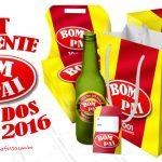 Kit Bom Pai Moldes Gratis para Imprimir