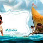 Marmita Pequena Kit Moana