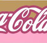 Rotulo Coca-cola Carrossel Encantado