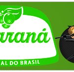 Rotulo Guarana Miraculous Cat Noir