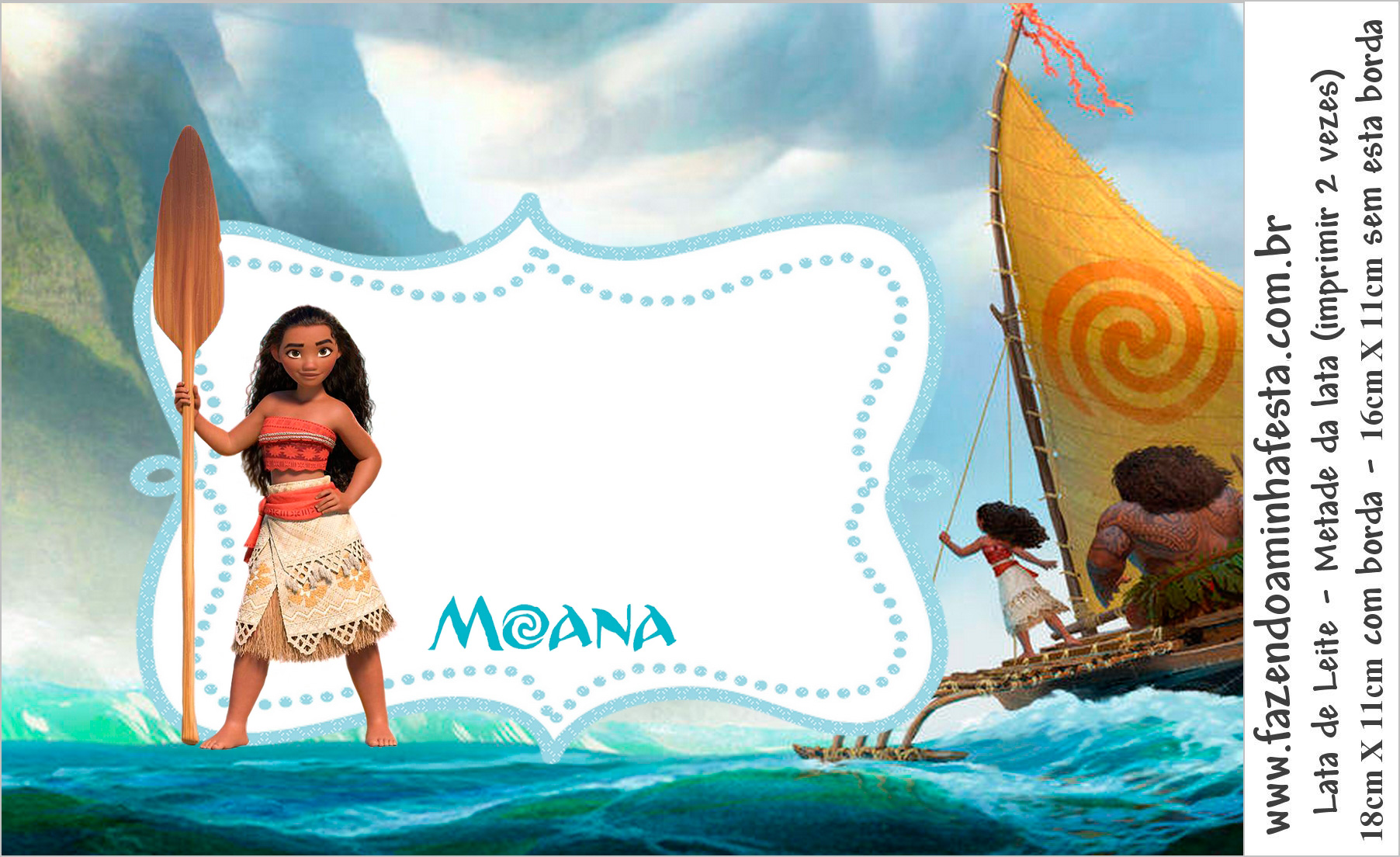 08 mini mini kit kit moana moana disney printables br 2016 2016 08 ...