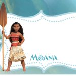 Squezze Kit Moana