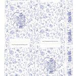 caixa 4 bis caneta Dia dos Professores