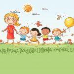 Cartão Bis Lembrancinha Dia dos Professores 4