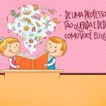 Cartão Bis Lembrancinha Dia dos Professores 5