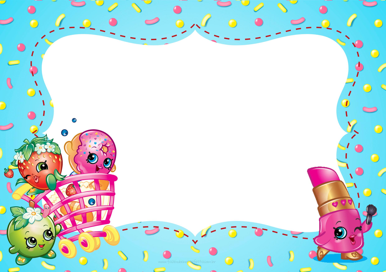 convite-2-convite-2-kit-festa-shopkins - Fazendo a Nossa Festa