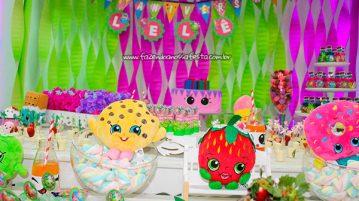 Festa-Infantil-Shopkins-40
