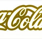 Rótulo Coca-cola Kit Dia das Crianças