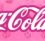 Rotulo Coca cola Shopkins