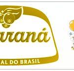 Rótulo Guaraná Caçulinha Kit Dia das Crianças