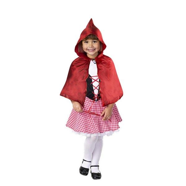 capa-chapeuzinho-vermelho-fantasia