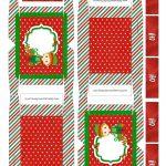 Caixa 4 Bis Especial Natal 2