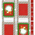Caixa 4 Bis Especial Natal 3