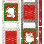 Caixa 4 Bis Especial Natal 4