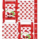 Caixa 4 Bis Especial Natal 7